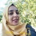 أنا جميلة من فلسطين 31 سنة عازب(ة) و أبحث عن رجال ل الحب