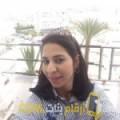أنا ريهام من مصر 30 سنة عازب(ة) و أبحث عن رجال ل الدردشة