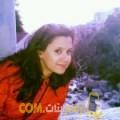 أنا سونة من ليبيا 26 سنة عازب(ة) و أبحث عن رجال ل الدردشة