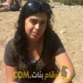 أنا نضال من ليبيا 26 سنة عازب(ة) و أبحث عن رجال ل الصداقة