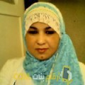 أنا أمينة من عمان 39 سنة مطلق(ة) و أبحث عن رجال ل الصداقة