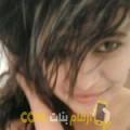أنا وفاء من الكويت 22 سنة عازب(ة) و أبحث عن رجال ل التعارف