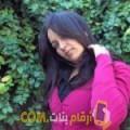 أنا جواهر من البحرين 30 سنة عازب(ة) و أبحث عن رجال ل الصداقة