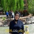 أنا آمولة من الجزائر 43 سنة مطلق(ة) و أبحث عن رجال ل الحب