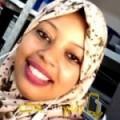 أنا نظرة من الإمارات 29 سنة عازب(ة) و أبحث عن رجال ل التعارف