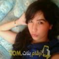 أنا عائشة من ليبيا 25 سنة عازب(ة) و أبحث عن رجال ل الدردشة