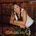 أنا زهور من عمان 34 سنة مطلق(ة) و أبحث عن رجال ل الحب