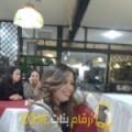 أنا ميرال من الجزائر 36 سنة مطلق(ة) و أبحث عن رجال ل الصداقة