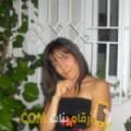 أنا صوفية من العراق 32 سنة مطلق(ة) و أبحث عن رجال ل الحب