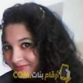 أنا هانية من العراق 22 سنة عازب(ة) و أبحث عن رجال ل الحب