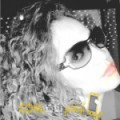 أنا مجدة من تونس 32 سنة عازب(ة) و أبحث عن رجال ل الدردشة