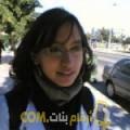 أنا وداد من مصر 29 سنة عازب(ة) و أبحث عن رجال ل الصداقة
