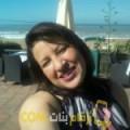 أنا مريم من الجزائر 45 سنة مطلق(ة) و أبحث عن رجال ل الصداقة