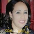 أنا بشرى من تونس 40 سنة مطلق(ة) و أبحث عن رجال ل الصداقة