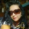 أنا ريمة من الجزائر 28 سنة عازب(ة) و أبحث عن رجال ل الدردشة