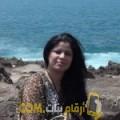 أنا هناء من الإمارات 39 سنة مطلق(ة) و أبحث عن رجال ل الحب