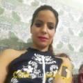 أنا سميرة من الأردن 27 سنة عازب(ة) و أبحث عن رجال ل الحب