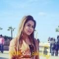 أنا منار من عمان 30 سنة عازب(ة) و أبحث عن رجال ل المتعة