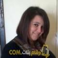 أنا يارة من قطر 29 سنة عازب(ة) و أبحث عن رجال ل التعارف