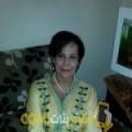 أنا آنسة من عمان 30 سنة عازب(ة) و أبحث عن رجال ل الزواج