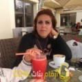 أنا لوسي من قطر 36 سنة مطلق(ة) و أبحث عن رجال ل الدردشة