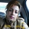 أنا زينة من سوريا 44 سنة مطلق(ة) و أبحث عن رجال ل الدردشة