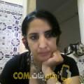 أنا ياسمين من عمان 47 سنة مطلق(ة) و أبحث عن رجال ل الدردشة