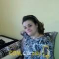 أنا أمينة من البحرين 41 سنة مطلق(ة) و أبحث عن رجال ل الصداقة