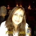 أنا جليلة من سوريا 39 سنة مطلق(ة) و أبحث عن رجال ل الصداقة
