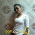 أنا آسية من عمان 22 سنة عازب(ة) و أبحث عن رجال ل الزواج