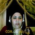 أنا رانية من تونس 43 سنة مطلق(ة) و أبحث عن رجال ل التعارف