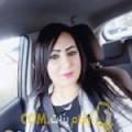 أنا سهى من الكويت 25 سنة عازب(ة) و أبحث عن رجال ل الزواج