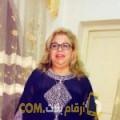 أنا جولية من ليبيا 55 سنة مطلق(ة) و أبحث عن رجال ل الحب