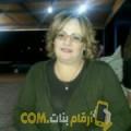 أنا سيرينة من الجزائر 42 سنة مطلق(ة) و أبحث عن رجال ل المتعة
