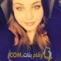 أنا وفية من الكويت 23 سنة عازب(ة) و أبحث عن رجال ل الحب