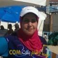 أنا حجيبة من عمان 43 سنة مطلق(ة) و أبحث عن رجال ل الزواج