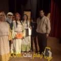 أنا نهال من تونس 39 سنة مطلق(ة) و أبحث عن رجال ل الحب