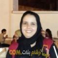 أنا مجدولين من الإمارات 37 سنة مطلق(ة) و أبحث عن رجال ل التعارف