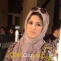 أنا خديجة من مصر 24 سنة عازب(ة) و أبحث عن رجال ل الدردشة