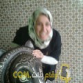 أنا عائشة من فلسطين 26 سنة عازب(ة) و أبحث عن رجال ل التعارف
