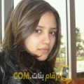 أنا أسيل من الكويت 47 سنة مطلق(ة) و أبحث عن رجال ل المتعة