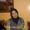 أنا سيمة من سوريا 34 سنة مطلق(ة) و أبحث عن رجال ل الصداقة