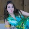 أنا رنيم من المغرب 26 سنة عازب(ة) و أبحث عن رجال ل الزواج