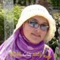 أنا خدية من فلسطين 39 سنة مطلق(ة) و أبحث عن رجال ل الدردشة