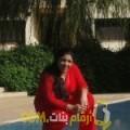 أنا ميرة من الإمارات 41 سنة مطلق(ة) و أبحث عن رجال ل الصداقة