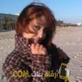 أنا دانة من الأردن 33 سنة مطلق(ة) و أبحث عن رجال ل الزواج