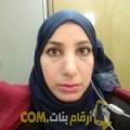 أنا هنادي من مصر 28 سنة عازب(ة) و أبحث عن رجال ل المتعة