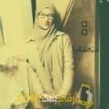 أنا لميس من الجزائر 22 سنة عازب(ة) و أبحث عن رجال ل الزواج