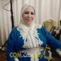 أنا بديعة من لبنان 51 سنة مطلق(ة) و أبحث عن رجال ل الحب