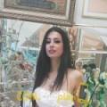 أنا عالية من لبنان 27 سنة عازب(ة) و أبحث عن رجال ل الحب